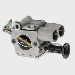 Carburateur-tronçonneuses-stihl-ms-261-271-291 ZAMA-c1q-s252-1431200616