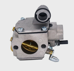 carburateur-hd34b-stihl ms-341-361-11351200601