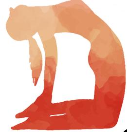 yoga traditionnel d'Inde à Tours avec Priti Bhati