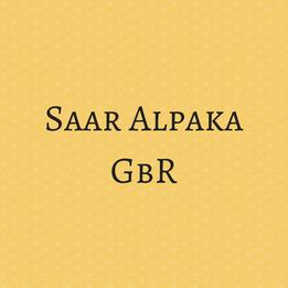 Saar Alpaka GbR