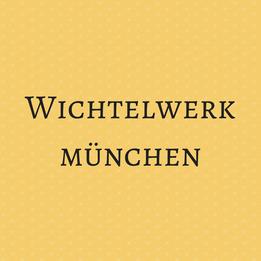 Wichtelwerk München
