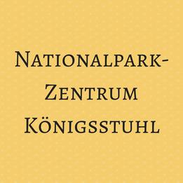 Nationalparkzentrum Königsstuhl