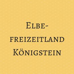 Elbefreizeitland Königstein