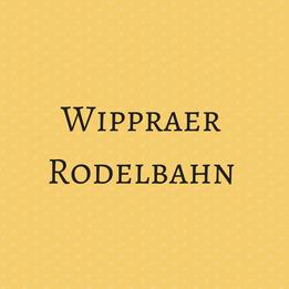 Wippraer Rodelbahn