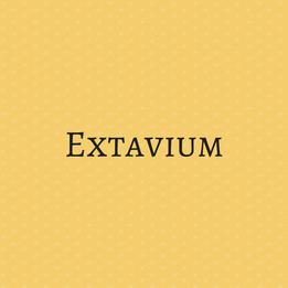 Extavium