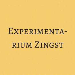 Experimentarium Zingst