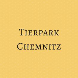 Tierpark Chemnitz