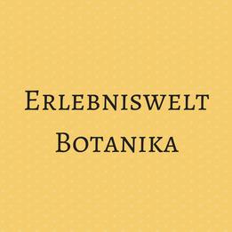 Erlebniswelt Botanika