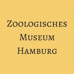 Zoologisches Museum Hamburg
