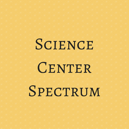 Science Center Spectrum