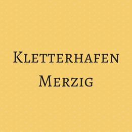 Kletterhafen Merzig