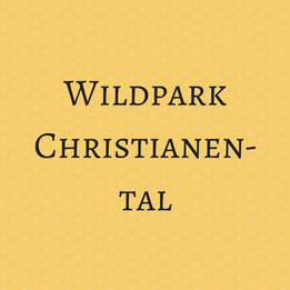 Wildpark Christianental