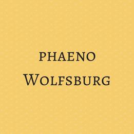 phaeno Wolfsburg
