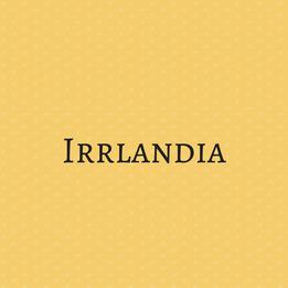 Irrlandia