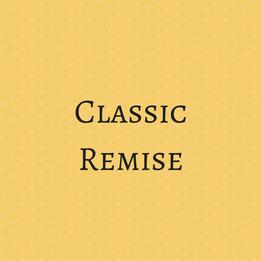 Classic Remise Düsseldorf