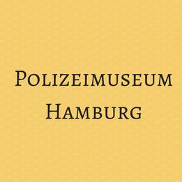 Polizeimuseum Hamburg