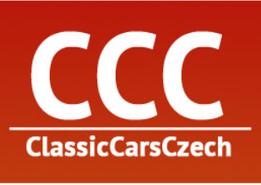 Wenn Du einen alten VW Bus im guten und ehrlichen Zustand suchst, geh zu Andre Czech. Er kennt sich aus, holt aus Amerika die besten erhaltenen Busse rüber und macht ordentliche, faire Preise.