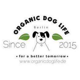 Organic Dog Life - Hundetüten kompostierbar