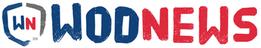 1er site d'actualité autour du CrossFit et Cross Training