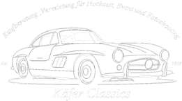 Kaefer Classic Logo