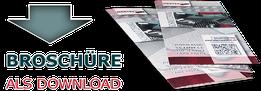 Unsere neue Broschuere als Download