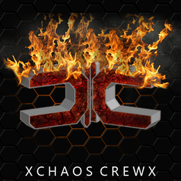 XChaos Crewx