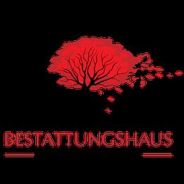 Bestattungshaus in Köln, Bestatter Selzer,