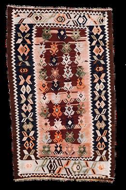 Kelim Zürich, Teppiche Laden, Antike Textilien, Anatolian and berber rugs, Berberteppich, Schweiz,  magasin de tapis berbères et de kilims, Suisse, kilimmesoftly.ch