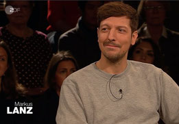 Thilo Miaschke  (Bild: Screenshot ZDF)