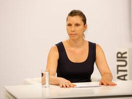 Ingeborg Bachmann Preis (Foto:Tag (ORF/Johannes Puch)