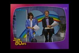 Sonntagsmagazin (Foto: Printscreen Sendung Retro)0
