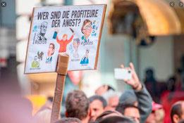 Quelle: picture alliance / Tobias Steinmauret
