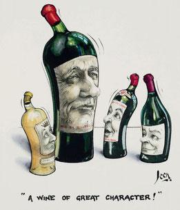 Auktionskatalog 384 vom Weinhaus Steinfels