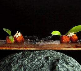 Salón de Gourmets サロン・デ・グルメ 2014開幕 (www.diariodegastronomia.com)