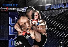 Fair FC III