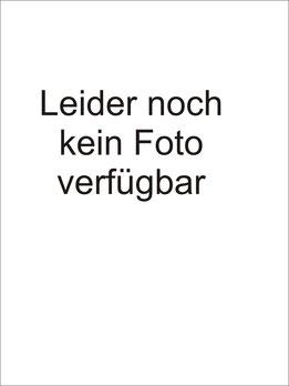 © Bauerfeld/bph/www.bistum-hildesheim.de/