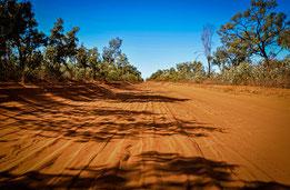 Cape Leveque,Dampier Peninsula,Dampier,Western Australia,Kooljaman,Kooljaman at Cape Leveque,Kimberley,Broome,Australia,Australien