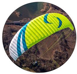 Gleitschirmschule Air-Time Paragliding Flugschule Oberkirch Oppenau Ausbildung Gleitschirmreisen Airtime  zentral zwischen den Großstädten Karlsruhe, Offenburg, Stuttgart und Freiburg