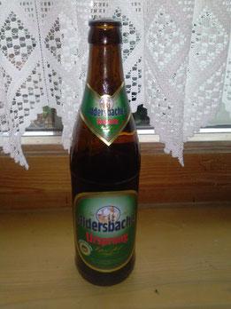 Aldersbacher Ursprung