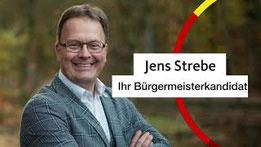 Zum Experten-Talk (Video) mit Uwe Bühning (Wasserverband) und Heinfried Helms (Bauausschuss)