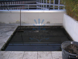 düsseldorf whirlpool penthouse