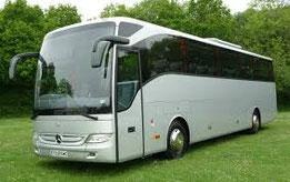 und Mercedes Benz