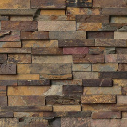 3D Wood Tile Wall Art: 100% Reclaimed, Recycled Wood for Walls, Backsplashes, Fireplaces, and More