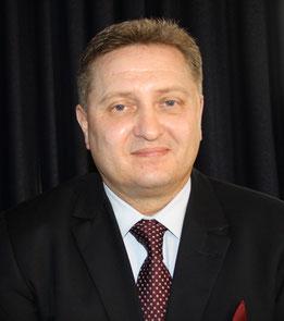 Wolfgang Meier heads SWW