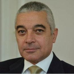 WTO's Hamid Mamdouh