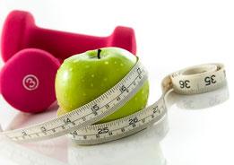 Dieta dissociata antiossidante: menu settimanale e mantenimento