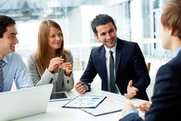 seguros de pymes - abogados en seguros - despacho de abogados