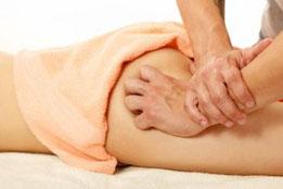 Massage Minceur, Zen, Chi Nei Tsang