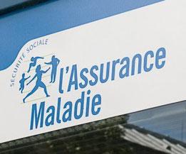 Assurance maladie et Protection complémentaire