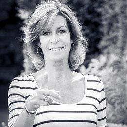 Marianne Rouwendal- Tollenaar